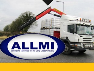 Lorry Loaders, Cranes, and Slinger Training Courses